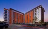 Verge Apartments